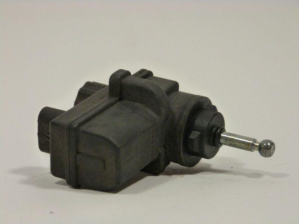 Stellmotor Schweinwerfer Links Oder Rechts 90413185 Opel