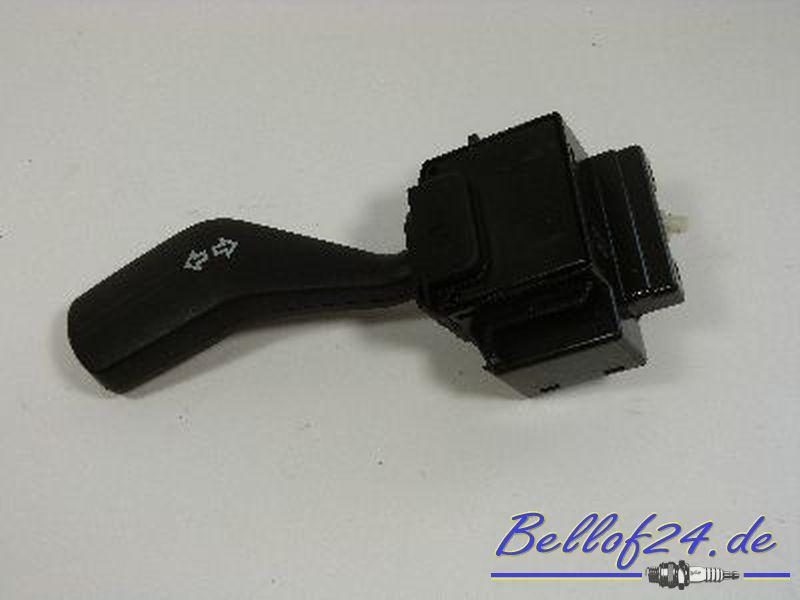 Schalter Blinker 4M5T13335ADFORD FOCUS II (DA_) 1.6