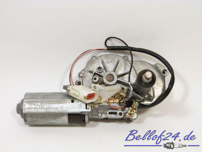 Scheibenwischer-Motor hinten 93BB17404W1BFORD MONDEO I KOMBI (BNP) 1.6 I 16V
