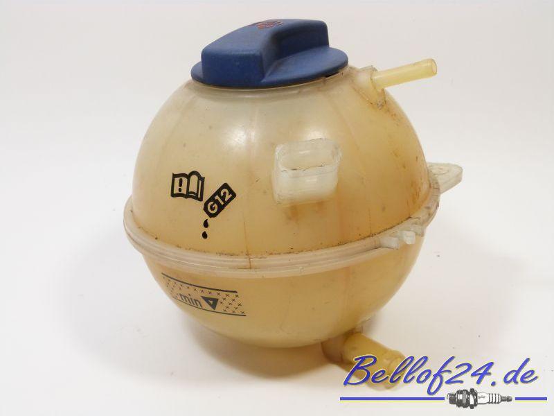 Ausgleichsbehälter 1J0121403BAUDI A3 (8L1) 1.6