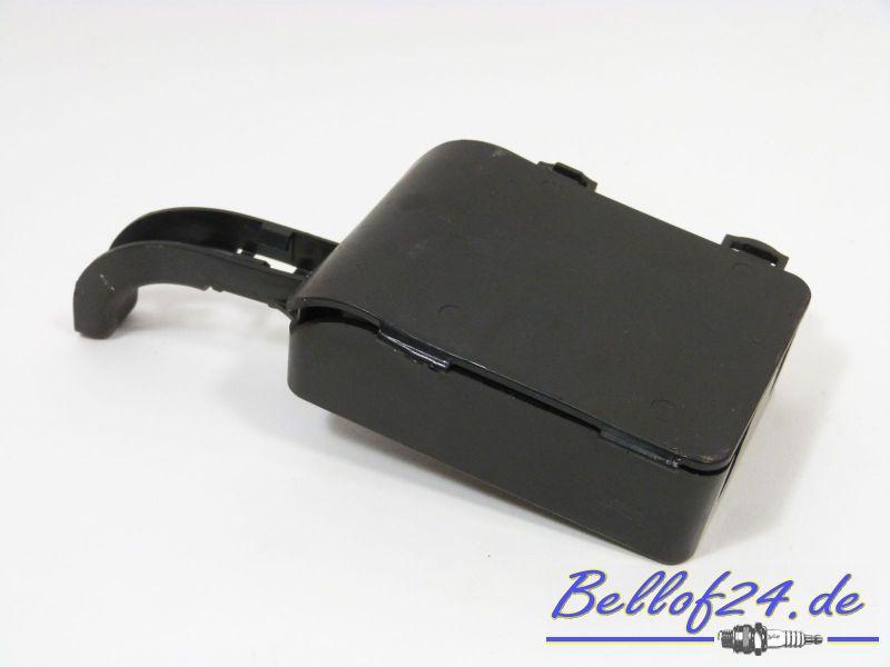 Kabelbaum Kabelschacht ABS-Sensor, 8200454135RENAULT TWINGO (CN0_) 1.2 16V