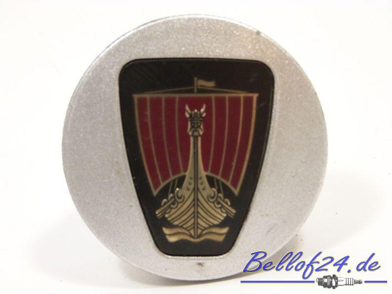 Felgen Alu/Leichtmetall Original NabenkappeALFA ROMEO 164 (164) 2.0