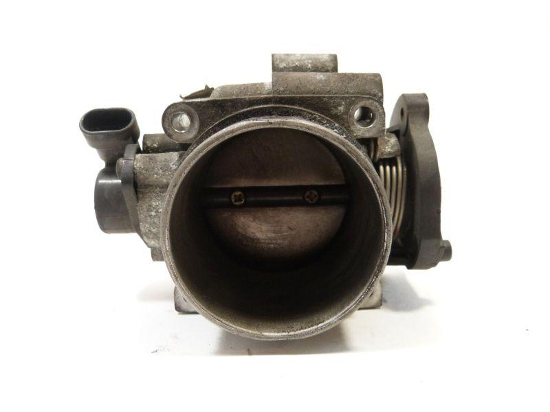 Drosselklappe 9186780VOLVO V40 KOMBI (VW) 1.8
