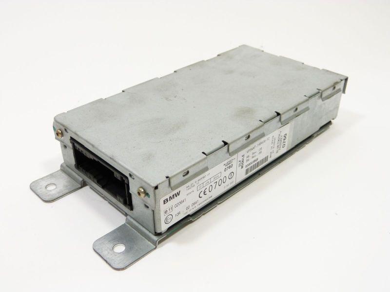 Steuergerät Bluetooth, 6945387BMW 3 COMPACT (E46) 316 TI