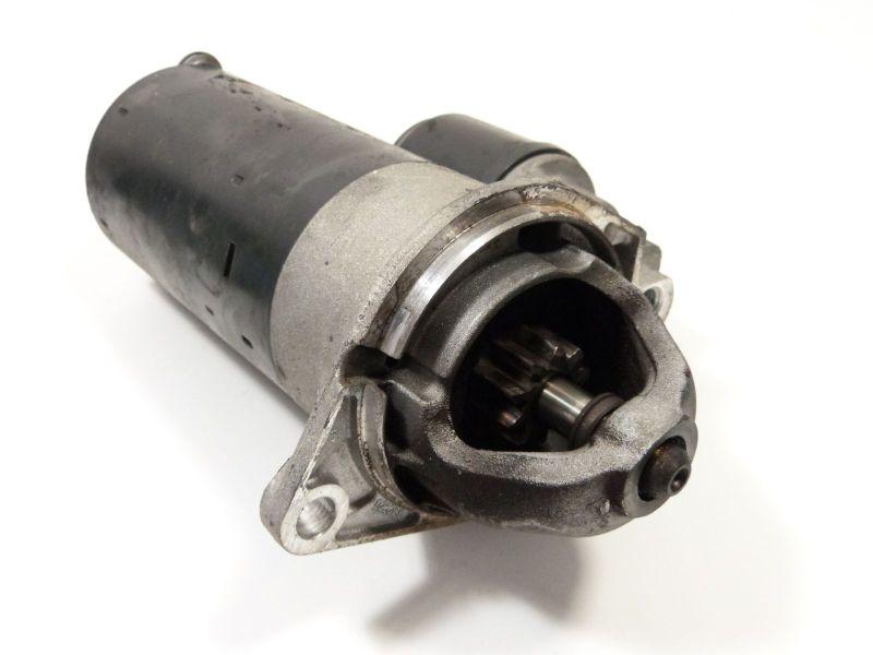 Anlasser/Starter 0001109055OPEL SIGNUM 2.2 DTI
