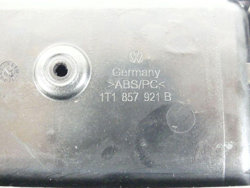 Ablage Armaturenbrett oben 1T1857921BVW TOURAN (1T1, 1T2) 1.9 TDI