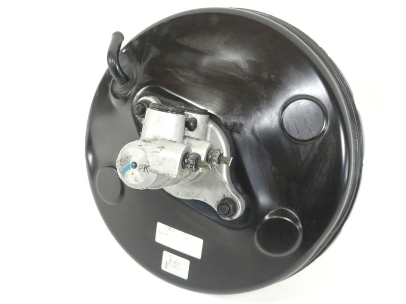 Bremskraftverstärker HauptbremszylinderKIA PICANTO (TA) 1.0