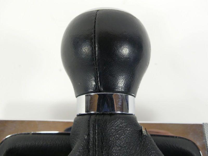 schaltknauf 3c0864263 schaltsack mittelkonsole vw passat. Black Bedroom Furniture Sets. Home Design Ideas