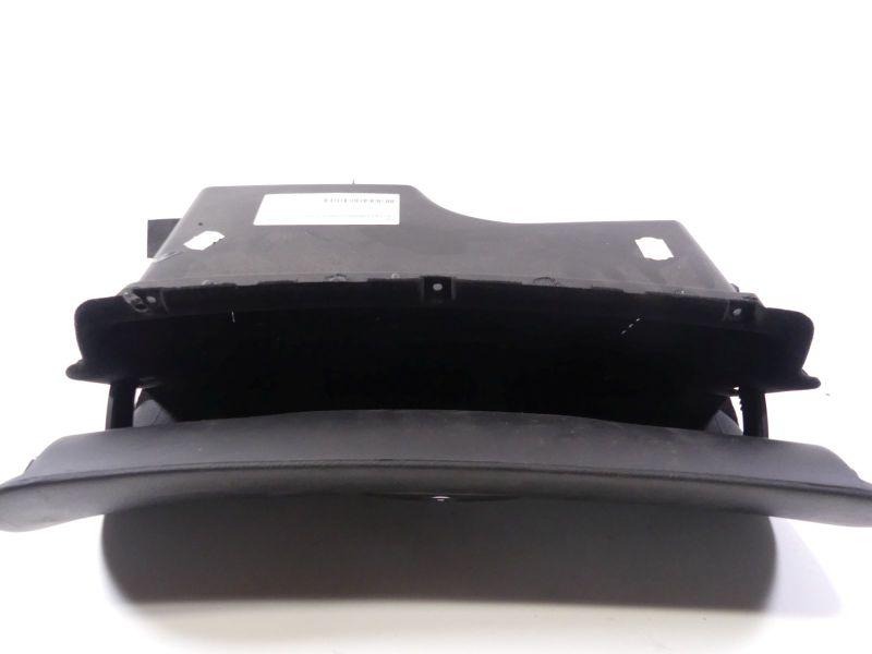 Handschuhfach VW PASSAT VARIANT (3B6) 1.9 TDI 4MOTION