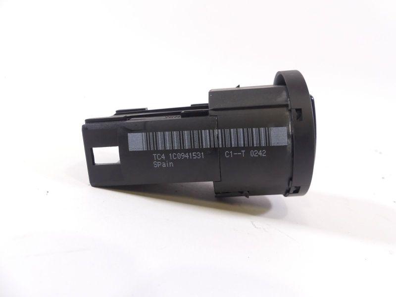 Schalter Licht VW PASSAT VARIANT (3B6) 1.9 TDI 4MOTION