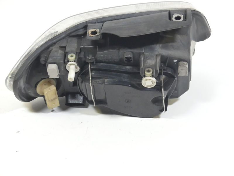 Scheinwerfer links 6K2SEAT IBIZA III (6K1) 1.0