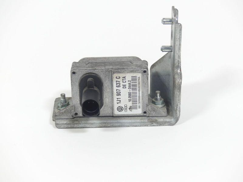 Sensor ESP Duosensor geprüft!VW GOLF IV VARIANT (1J5) 1.9 TDI