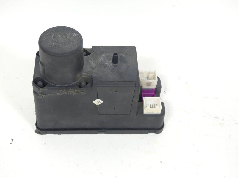Zentralverriegelungspumpe 4A0862257JAUDI A4 (8D2, B5) 1.6