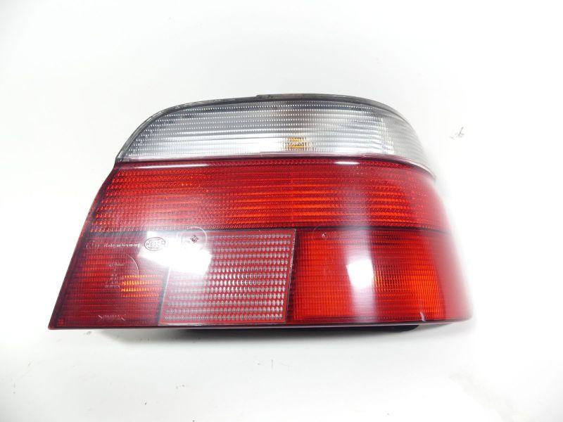 Rückleuchte links  rechts rot weiß HellaBMW 5 TOURING (E39) 520I