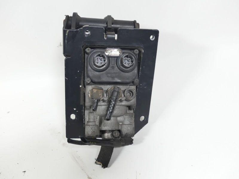 Pedalsatz Sensor Bremssteuerventil Citaro Evobus 4800010050MERCEDES