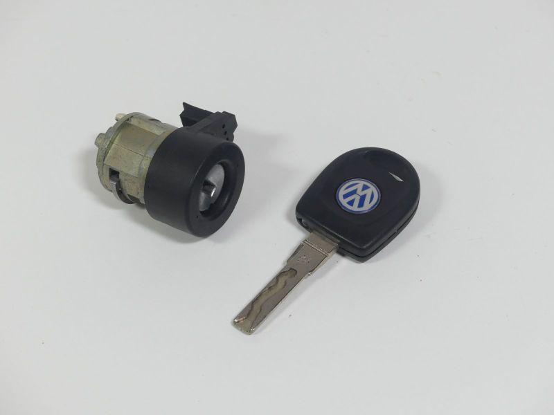 Zündschloss 3B0905855CVW GOLF IV (1J1) 1.4 16V