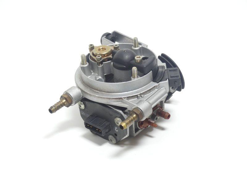 Vergaser Zentraleinspritzung AEVVW POLO (6N1) 45 1.0
