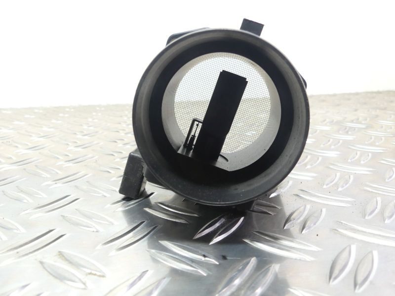 Luftmassenmesser LLM 06A906461B Hitachi AFH60-10CVW GOLF IV (1J1) 1.6