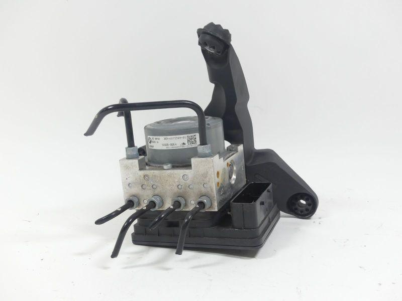 ABS Hydraulikeinheit 6873510 3451-6873509-01MINI MINI (F55) COOPER