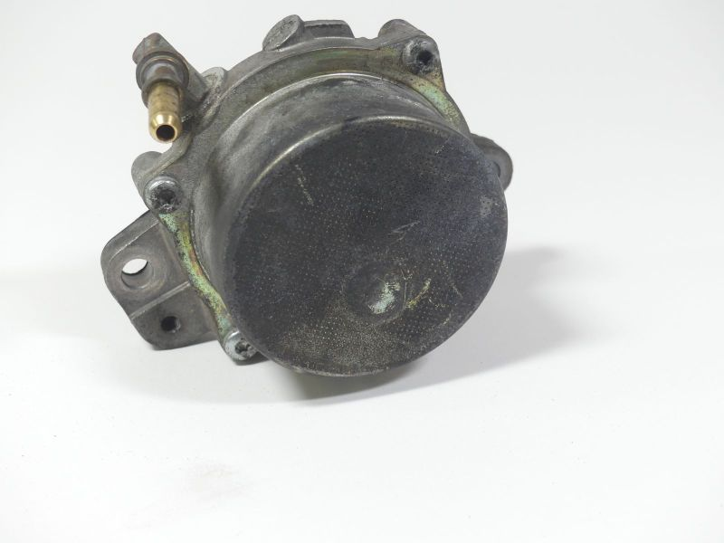 Dieseleinspritzpumpe Vakuumpumpe 73501167OPEL CORSA C (F08, F68) 1.3 CDTI