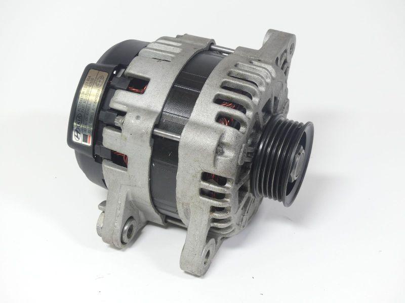 Lichtmaschine 37300-03805HYUNDAI I20 (PB, PBT) 1.4