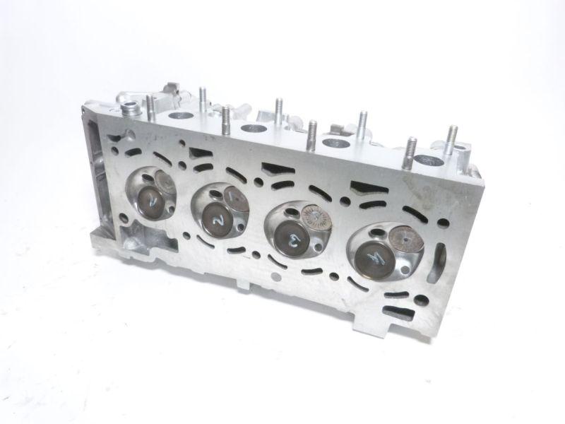Zylinderkopf 03D103374F AWY VW PoloSKODA FABIA (6Y2) 1.2