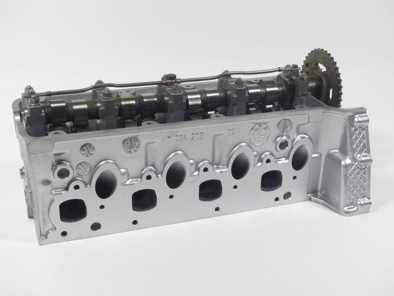 Zylinderkopf General?berholt E36 E46 Z3 E34 316i 318i 1734203 M43BMW Z3 (E36) 1.9