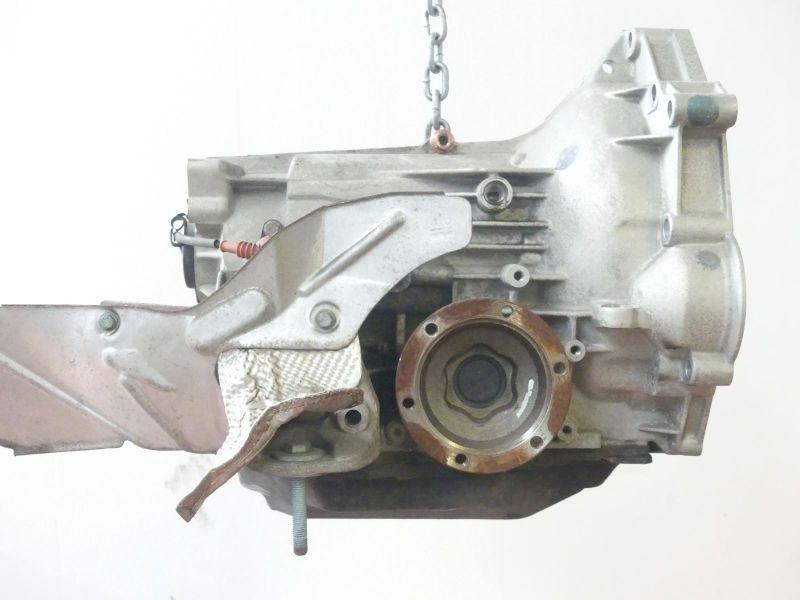 Getriebe 5 Gang DMU 128TkmVW PASSAT (3B2) 1.6
