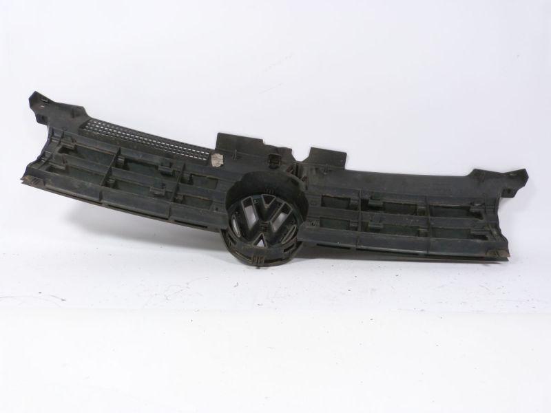 Kühlergrill LC6M grünVW GOLF IV (1J1) 1.4 16V