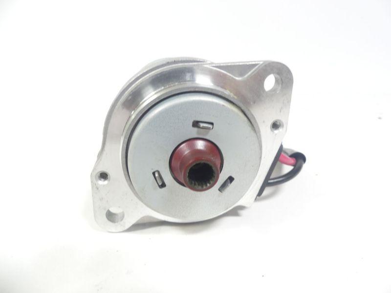 Servopumpe Motor elektrische ServolenkungOPEL CORSA C (F08, F68) 1.0