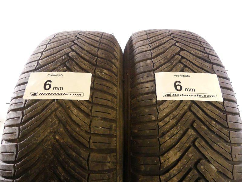 Winterreifen195/65 R15 95V1Satz(je2Stück)