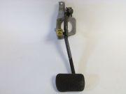 Pedalsatz Bremspedal Automatik, A2022901619<br>MERCEDES-BENZ C-CLASS (W202) C 220 D (202.121)