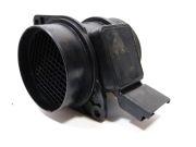 Luftmassenmesser 9629471080<br>PEUGEOT PARTNER COMBISPACE (5F) 2.0 HDI