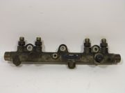 Einspritzeinheit Einspitzleiste, Diesel, 0445214020<br>PEUGEOT PARTNER COMBISPACE (5F) 2.0 HDI