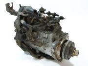 Dieseleinspritzpumpe Kraftstoffpumpe, 028130115J<br>VW POLO (6N1) 1.7 SDI