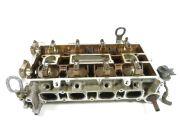 Zylinderkopf Mkb.: LF17, 1S7G6090B6 geplant!<br>MAZDA 6 (GG) 2.0