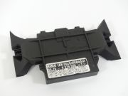 Alarmanlage Ultraschallmodul 65.75-8379939<br>BMW 5 TOURING (E39) 525D