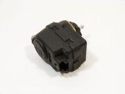 Stellmotor Schweinwerfer links oder rechts<br>PEUGEOT 106 II (1) 1.0 I