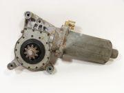Motor Fensterheber rechts vorne elektrisch, 0130821639<br>MERCEDES-BENZ C-KLASSE (W202) C 220 (202.022)